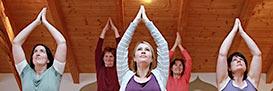 Teaser_Anf-Kurse_Yoga_160712
