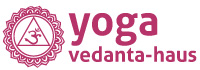 Yoga-Vedanta-Haus