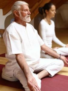 _Yoga-ab-60_Content
